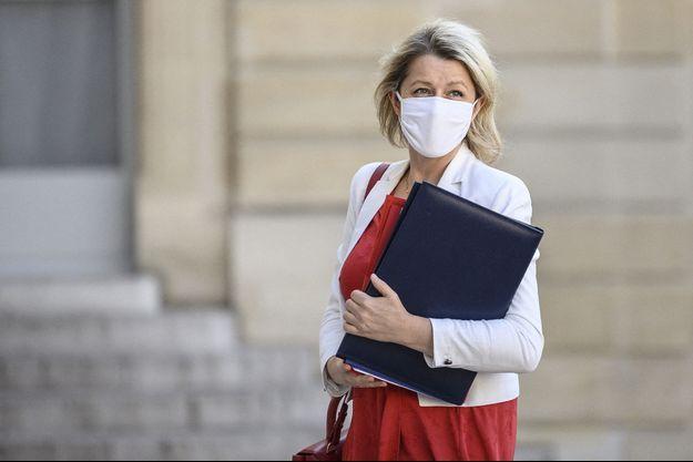 France: Engagement avec les principaux acteurs du commerce en ligne afin de réduire leur impact environnemental