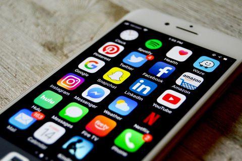 La Russie inflige des amendes à Twitter, Facebook et WhatsApp pour non-respect de la loi sur le stockage des données