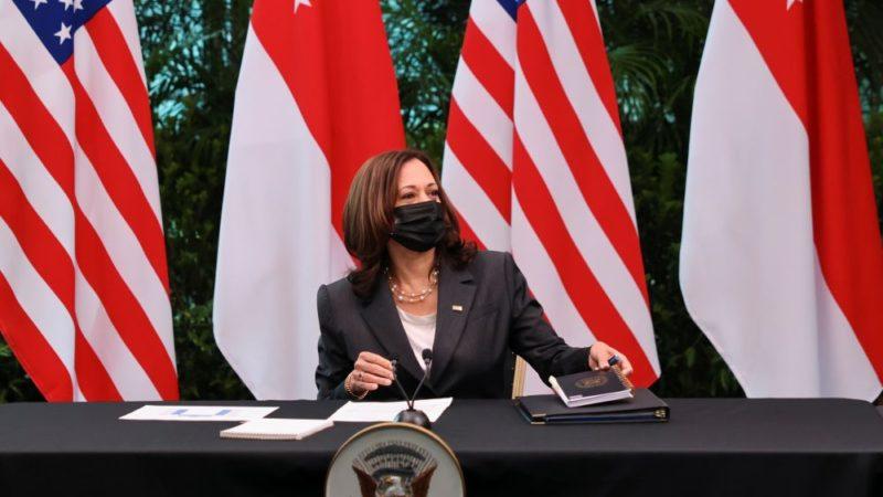 Washington critique les agissements de Pékin en mer de Chine méridionale