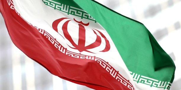 AIEA-Nucléaire : L'Iran manque de coopération et augmente son stock d'uranium enrichi