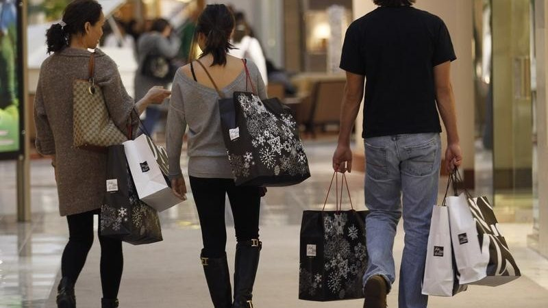 Union européenne: La consommation réelle des ménages par habitant a diminué de 1,6% dans la zone euro