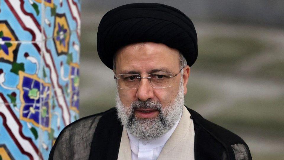 Iran : le nouveau président ultraconservateur Ebrahim Raïssi face à ses défis