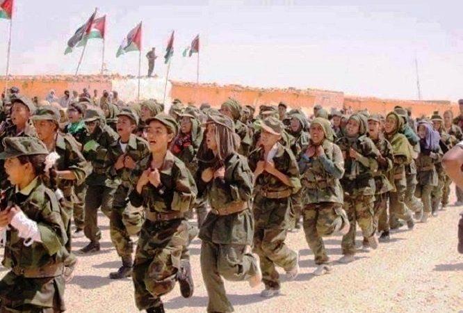 Témoignages poignants à Genève, sur les violences des tortionnaires du Polisario en Algérie