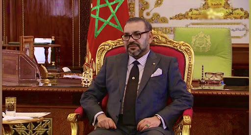 Maroc : Observateurs nationaux et étranger rivés sur les élections du 8 septembre