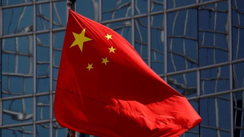Chine : la croissance marque le pas au troisième trimestre